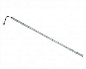 Fast LED strip Star, 36x SMD5630, 50cm, kalltvit