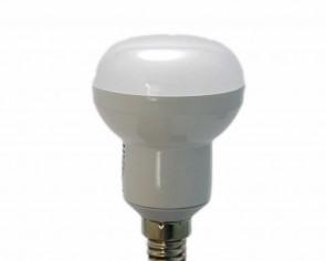 LED Boden E14 , varmvit, 320 lumen, 5W