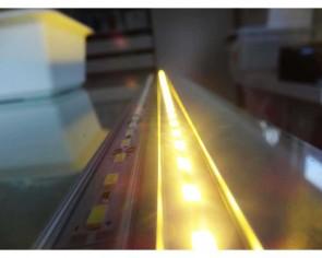 Tändt LED strip