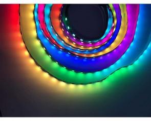 Dream LED med många mögligheter