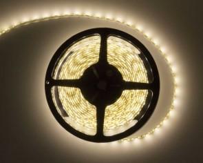 LED varmvit, 14.4W per meter
