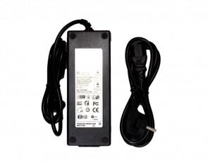 LED DC transformator, 12V, 120W, 10A, inomhus