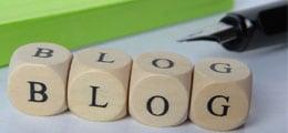 Vårt blogg